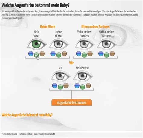 eye color calculator color calculator color calculator 100 hd wallpapers by