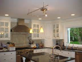 monorail lighting kitchen kitchen track lighting easy way to enhance your kitchen advice for your home decoration