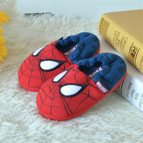 infant house slippers baby house slippers promotion shop for promotional baby house slippers on aliexpress com