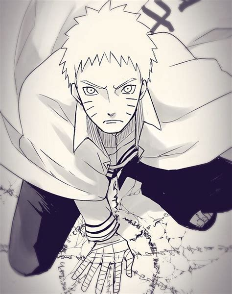 boruto kuchiyose 1766 best naruto images on pinterest boruto anime