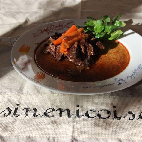 recette cuisine nicoise les vraies recettes de la cuisine ni 231 oise