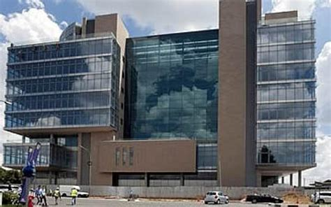 standard bank office contact details standard bank s rosebank development earns 5 green