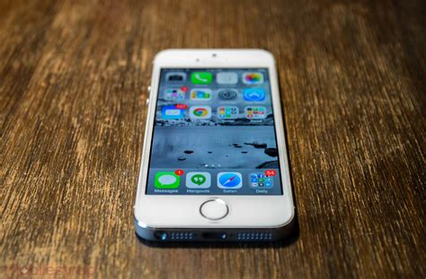 iphone 5s on sale today for 50 on a 2 year contract at best buy mobilesyrup