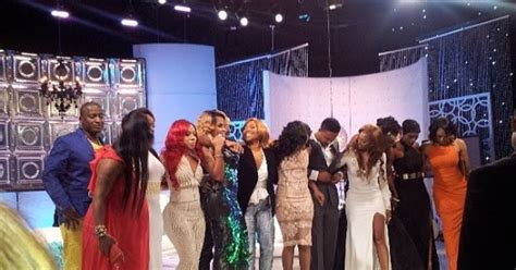 love and hip hop atlanta season 4 rumors spoilers vh1access love and hip hop atlanta season 2 reunion