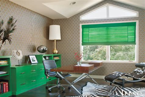 Luxe Interior International by Luxe Interiors Design S Best Of 2012 Colorado Real