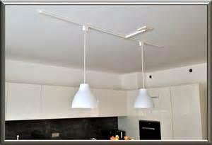 beleuchtung schienensysteme 82 wohnzimmer leuchten schienensystem licht mit
