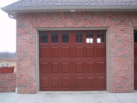 Monarch Garage Doors Monarch Garage Doors Residential Garage Doors Gallery Slc Utah Monarch Door Residential