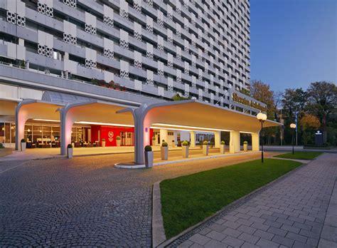 hotel munich inn sheraton munich arabellapark hotel hotels hotels