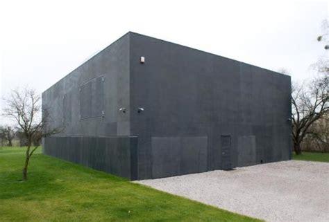 The Safe House by The Safe House Loftenberg