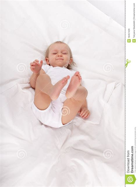 how to make a baby in bed sexually how to make a baby in bed sexually 28 images be intentional baby step 6 make your