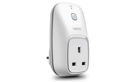 smart devices smart devices for the home and the office zdnet