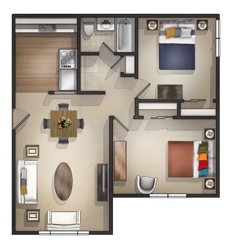 cool studio apartment layout ideas maximizing limited studio apartment dividers mens art ikea hacks essentials