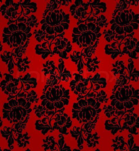 curtain pattern texture curtain texture seamless www pixshark com images