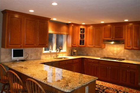 kitchen cabinets jacksonville best jacksonville kitchen remodeling