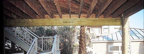 weyerhaeuser lumber parallam psl beams