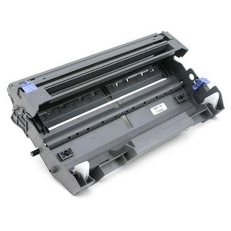 Drum Unit Compatible Printer Toner Dr 420 Dr420 Dr 420 1 sell compatible dr420 dr450 dr2200 toner drum unit for