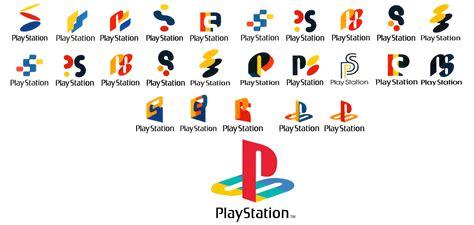 history of logo playstation logo playstation symbol meaning history and