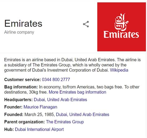 emirates hotline emirates customer service contact numbers uk helpline