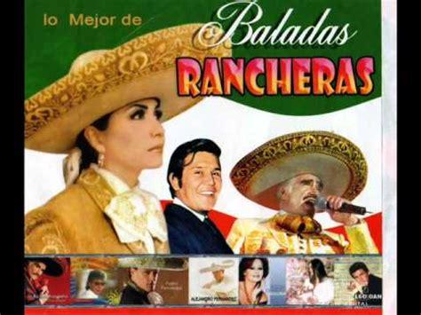 imagenes romanticas rancheras ranchera mix musica para los borrachos dj pepsi