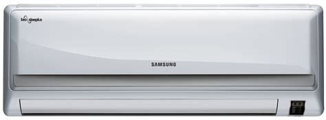 Ac Window Samsung window aircon lg window aircon 100 lg wall air conditioner