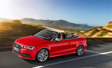 Audi S3 Forum by Audi S3 2013 Topic Officiel Page 24 S Rs
