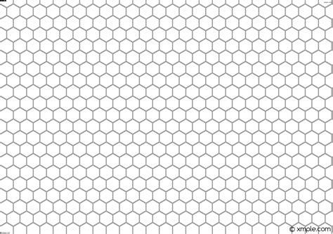 hexagonal pattern grid wallpaper dots grey polka hexagon white ffffff d3d3d3 0