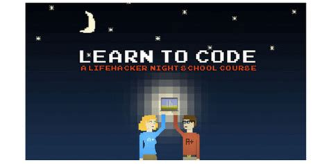 learn coding with modern javascript a book for the absolute beginner code learner books 8 useful websites to learn how to code quickly