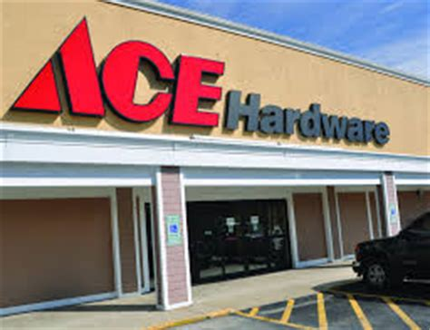 ace hardware group www acehardware com