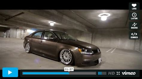 modified volkswagen jetta modified vw jetta page 2 of 3 fast car