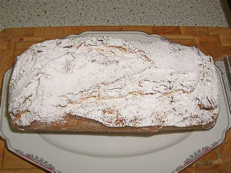 kuchen mit pflaumenmus kuchen mit pflaumenmus beliebte rezepte f 252 r kuchen und
