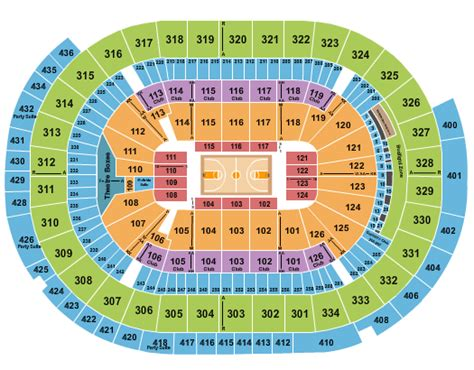 Scottrade Center Box Office Hours by Disney On Tickets Seating Chart Scottrade Center