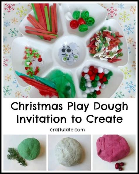 play dough plays and white pines on pinterest