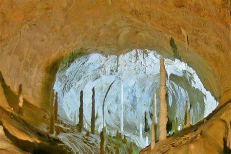 prezzo ingresso grotte di frasassi grotte di frasassi le marche viste da dentro treeaveller