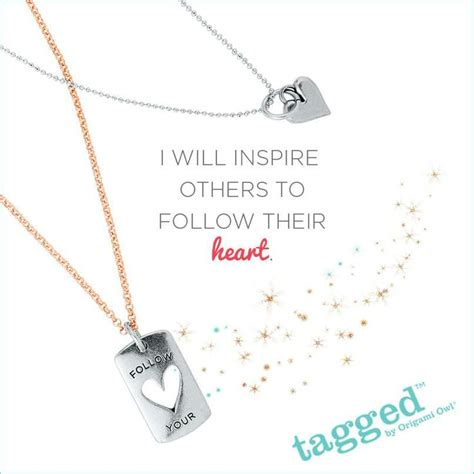 Origami Owl Tagged - 59 best images about retired collection origami owl on