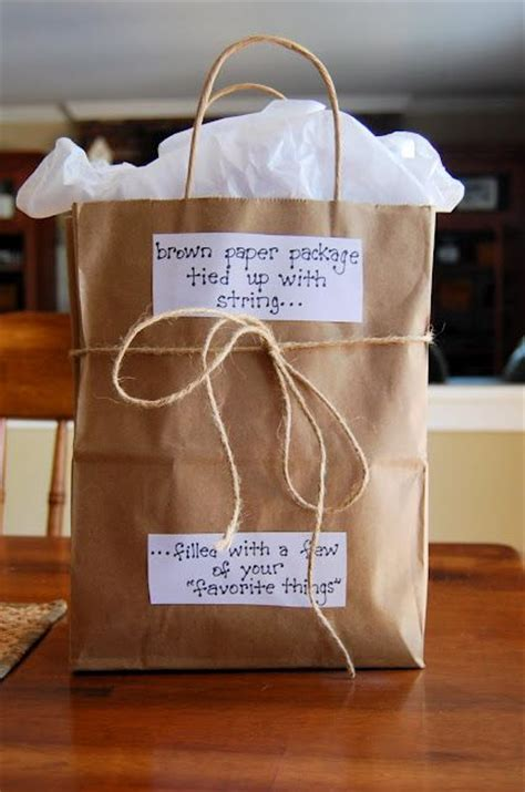 inspiring holiday gift ideas for under 20 little house