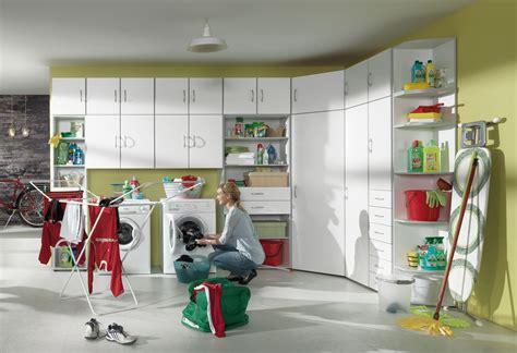 Hauswirtschaftsraum Sinnvoll Einrichten by Valentini M 246 Bel F 252 R Hauswirtschaftsraum Wei 223 M 246 Bel Letz