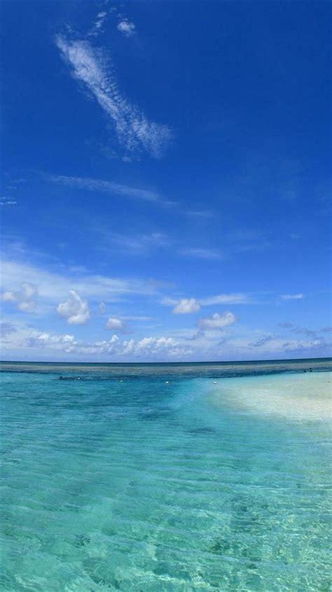 images  blue skys  pinterest landscape
