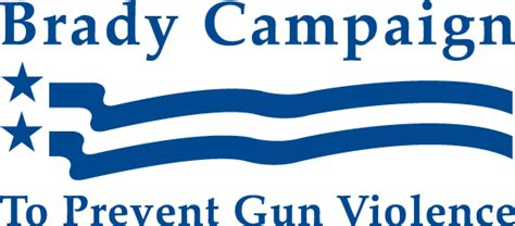 Brady Background Check Brady Caign To Prevent Gun Violence