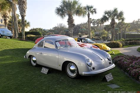 porsche 356 coupe 1952 porsche 356 pre a coup 233 gallery gallery