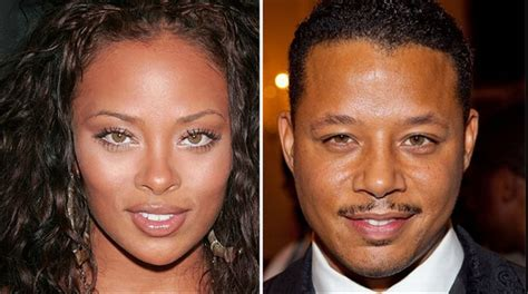 terrence howard twin celebrities who look similar part 2 92 pics