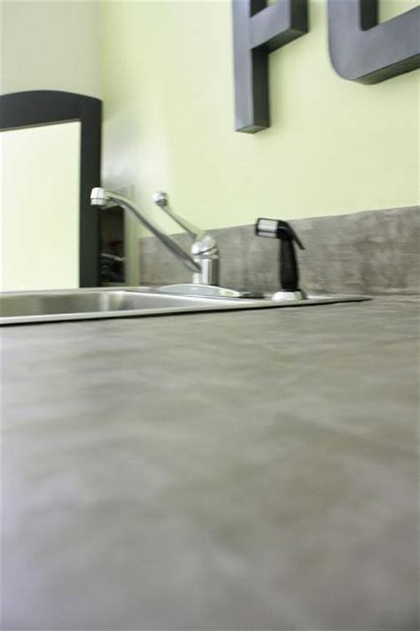 Ardex Feather Finish Countertops by 11 Best Images About Ardex On Feathers Cement