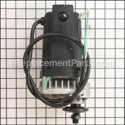 Motor 15amp 1ph 906297 For Delta Power Tool