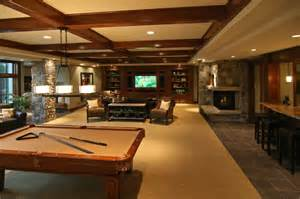 houses with finished basements 2009 reggie award winning parade dream home