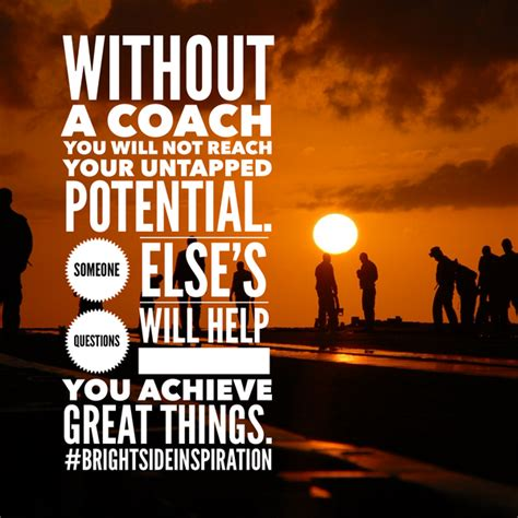 blogging coaching navigate pictures 019 why is coaching integral to every successful person and