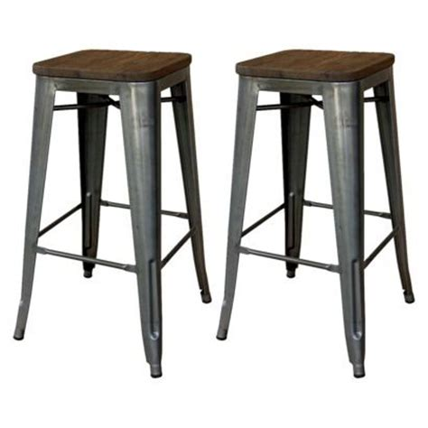 metal kitchen bar stools 25 best ideas about metal bar stools on pinterest bar