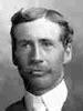 Frederick Rich Lyman