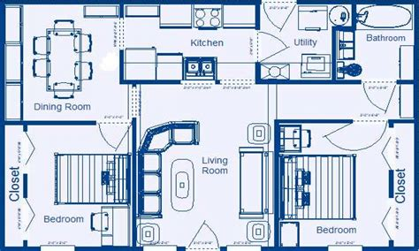 home design dimensions 2 bedroom house floor plans with dimensions 2 bedroom floor plans two bedroom house floor plans