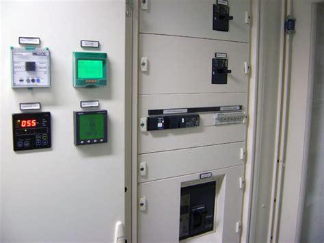 magazzini risparmio casa impianti elettrici fotovoltaici elettra system