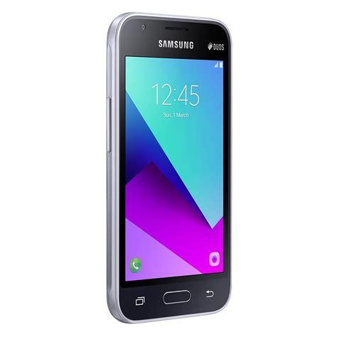 Samsung J1 Mini Prime Samsung Galaxy J1 Mini Prime J106m Unlocked Gsm 4g Lte