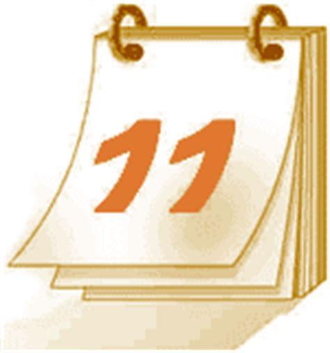 Calendrier 3 Provinciale Luxembourg Lavabo Declaration Impots 2012 Date Limite